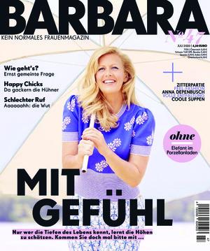 BARBARA (47/2020)