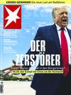 Stern (24/2020)