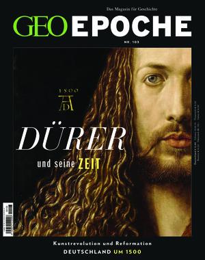 GEO Epoche (103/2020)