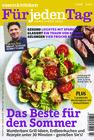 Essen & Trinken für jeden Tag (07/2020)
