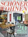 Schöner Wohnen (07/2020)