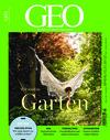 GEO (07/2020)