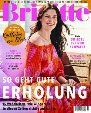 Brigitte (14/2020)