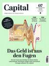 Capital (07/2020)