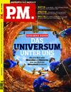 P.M. (07/2020)