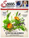 Servus in Stadt und Land (07/2020)