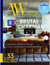 A&W Architektur und Wohnen (04/2020)