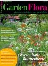 GartenFlora (08/2020)