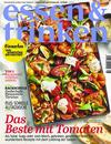 essen & trinken (08/2020)