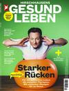 Stern - Gesund leben (04/2020)