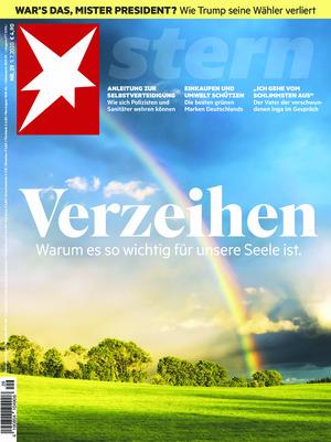 Stern (29/2020)
