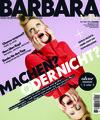 BARBARA (48/2020)