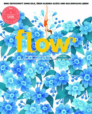 Flow (05/2020)