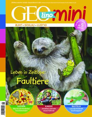 GEOmini (08/2020)