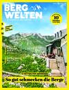 Bergwelten Österreich (04/2020)