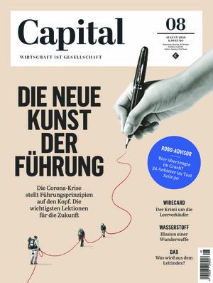 Capital (08/2020)