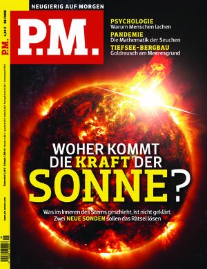 P.M. (08/2020)