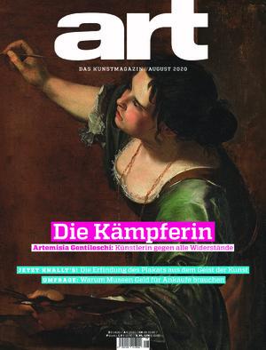 art (08/2020)