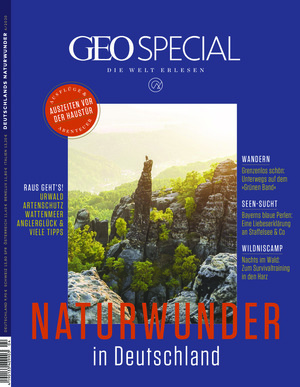 GEO Special (04/2020)