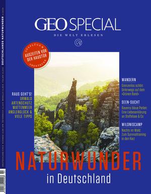 GEO Special (04/2020)