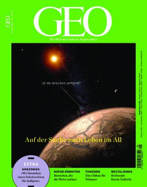 GEO (09/2020)