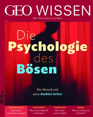 GEO Wissen (69/2020)