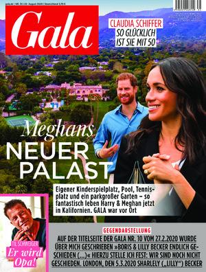 Gala (35/2020)