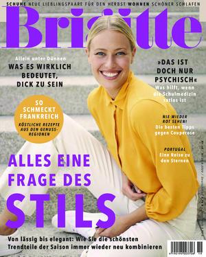 Brigitte (19/2020)
