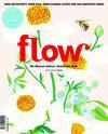 Flow (06/2020)