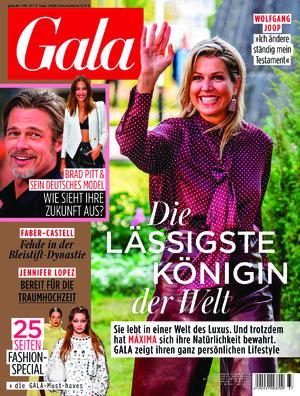 Gala (37/2020)