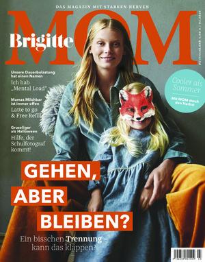 Brigitte MOM (03/2020)