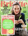 Brigitte (20/2020)