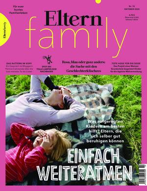 Eltern Family (10/2020)