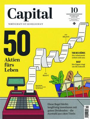 Capital (10/2020)