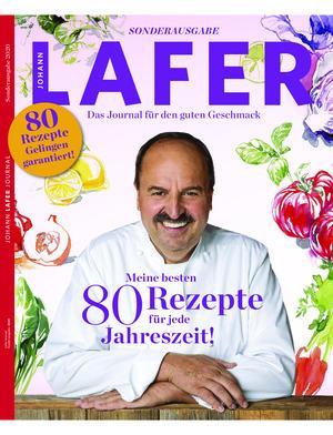 JOHANN LAFER (03/2020)