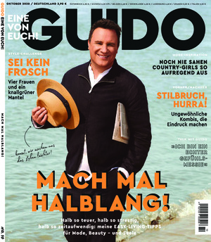 GUIDO (10/2020)