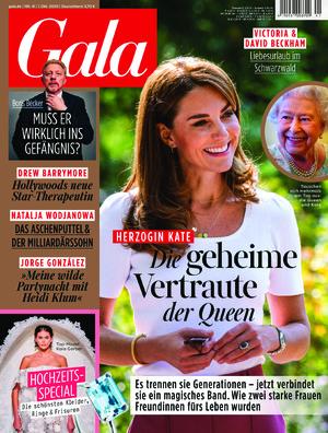 Gala (41/2020)