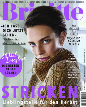 Brigitte (22/2020)
