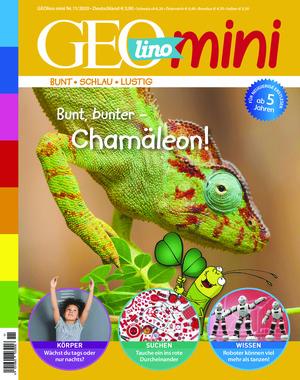 GEOmini (11/2020)