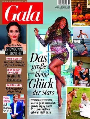 Gala (42/2020)