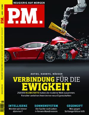 P.M. (11/2020)