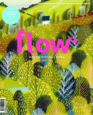 Flow (07/2020)