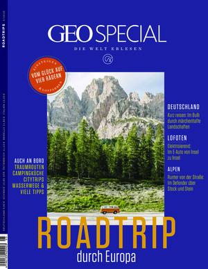 GEO Special (05/2020)