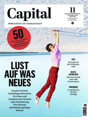 Capital (11/2020)