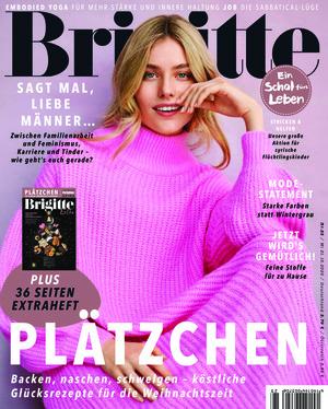 Brigitte (23/2020)