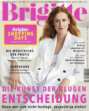 Brigitte (24/2020)