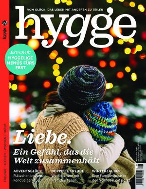 Hygge (06/2020)