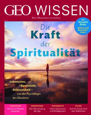 GEO Wissen (70/2020)
