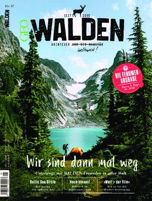 Walden (05/2020)