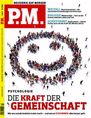 P.M. (12/2020)